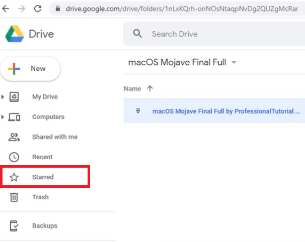 Download Quota Exceeded For This File In Google Drive