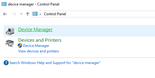"""Laptop Battery """" Plugged in , not charging"""" Issue in Windows 10"""