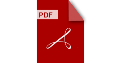 Do You Want To Draw In PDF – Learn How You Can Do It In Detail !!